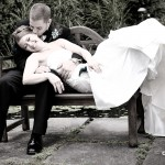 anna_chris_wedding