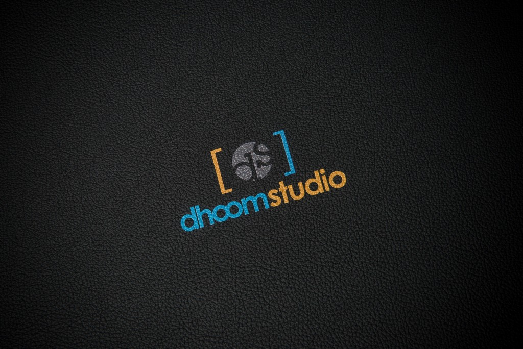 dhoom_studio_album_12x16_01