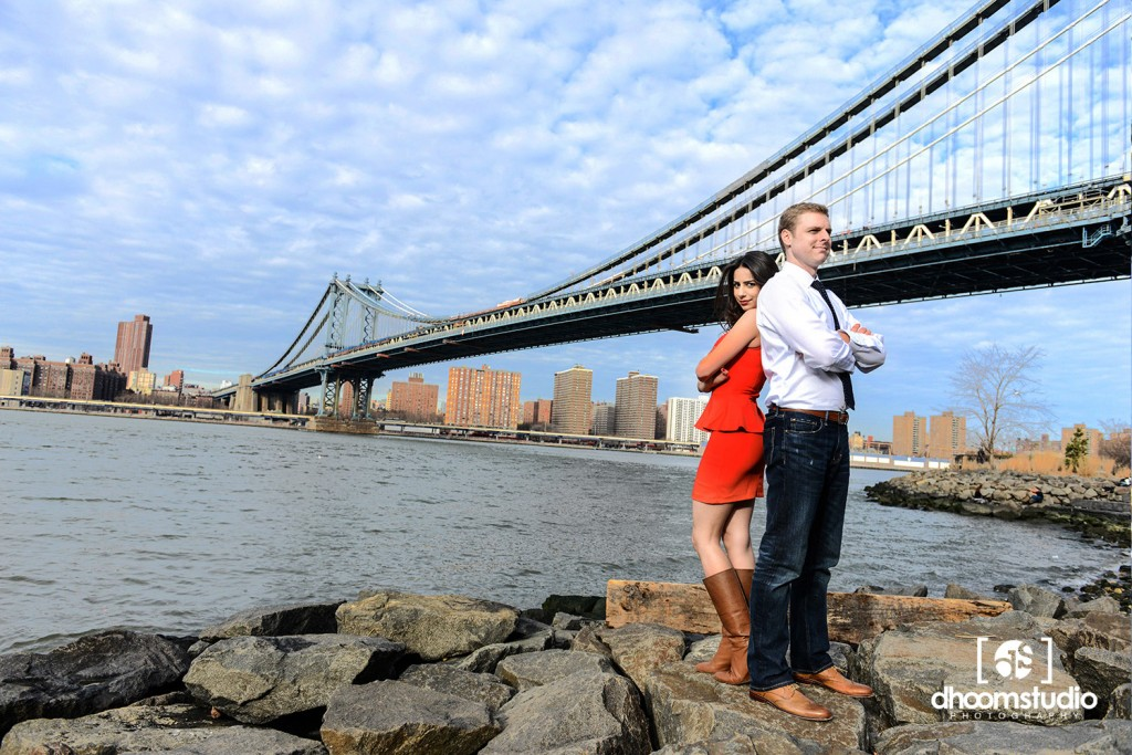 DSC_0014A_lr-1024x683 Cristina + Joshua Engagement Session | New York City, NY | 01.19.13