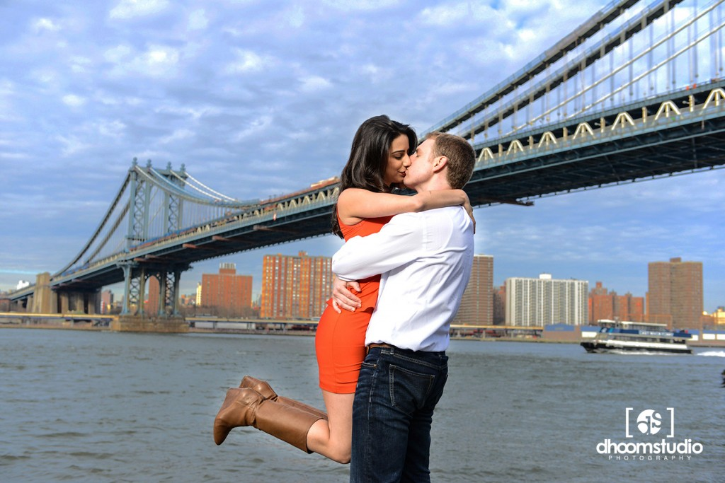 DSC_0023A_lr-1024x683 Cristina + Joshua Engagement Session | New York City, NY | 01.19.13