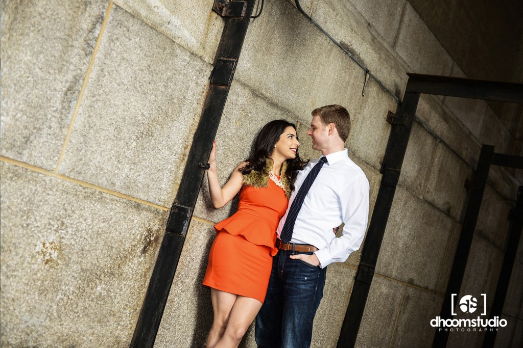 DSC_0144A_lr-1024x683 Cristina + Joshua Engagement Session | New York City, NY | 01.19.13
