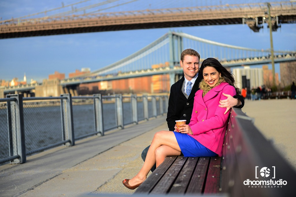 DSC_0188A_lr-1024x683 Cristina + Joshua Engagement Session | New York City, NY | 01.19.13