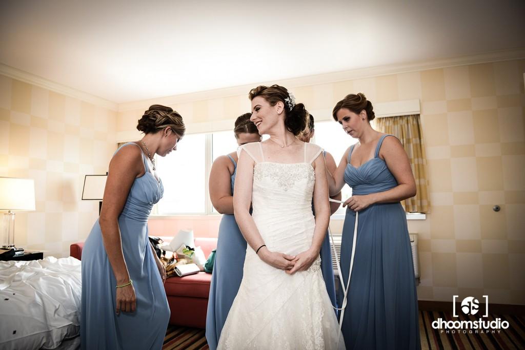 DSC_6713-1024x683 Melissa + Michael Wedding | Grand Marquis, Old Bridge Township | 08.16.13