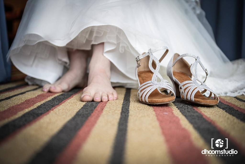 DSC_6772-1024x683 Melissa + Michael Wedding | Grand Marquis, Old Bridge Township | 08.16.13