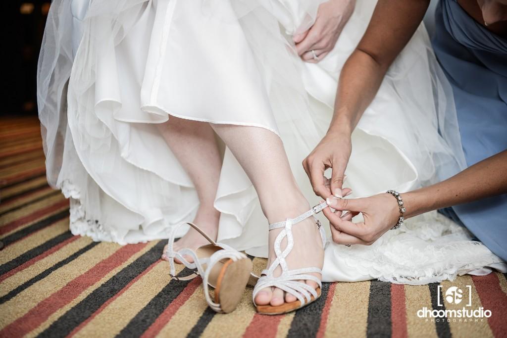 DSC_6780-1024x683 Melissa + Michael Wedding | Grand Marquis, Old Bridge Township | 08.16.13
