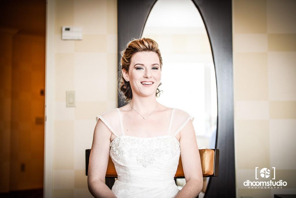 DSC_6791-1024x683 Melissa + Michael Wedding | Grand Marquis, Old Bridge Township | 08.16.13