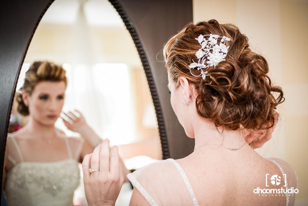 DSC_6794-1024x683 Melissa + Michael Wedding | Grand Marquis, Old Bridge Township | 08.16.13