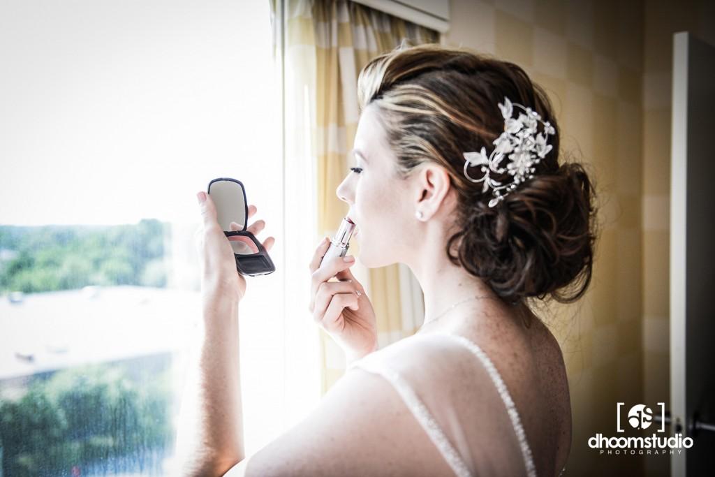 DSC_6809-1024x683 Melissa + Michael Wedding | Grand Marquis, Old Bridge Township | 08.16.13