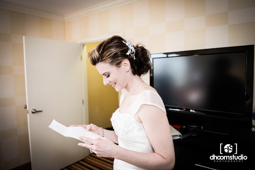 DSC_6853-1024x683 Melissa + Michael Wedding | Grand Marquis, Old Bridge Township | 08.16.13