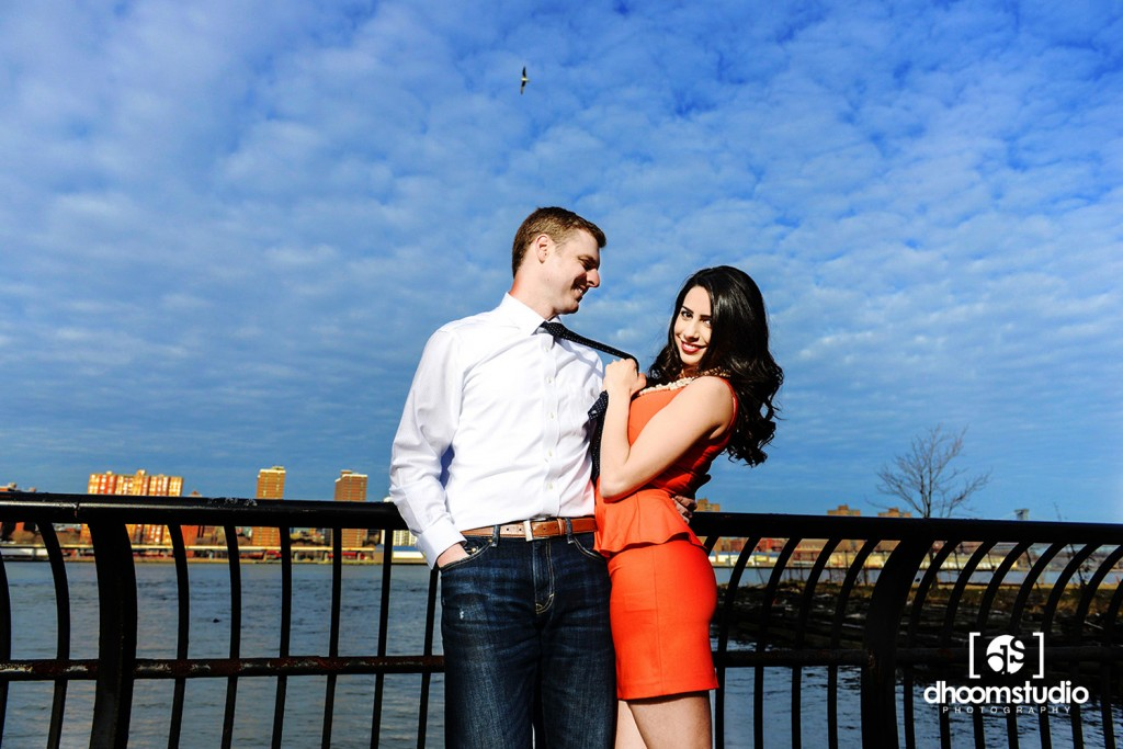 DSC_9971A_lr-1024x683 Cristina + Joshua Engagement Session | New York City, NY | 01.19.13