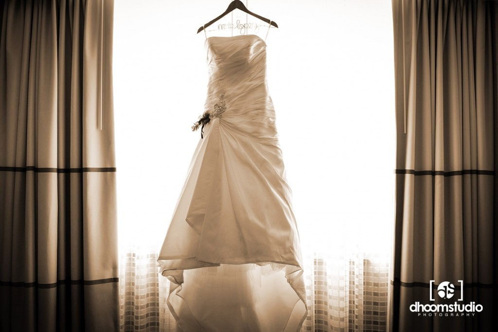 DSC_5068A-1024x683 Anna + Chris Wedding | Woodcliff Manor, Woodcliff Lake | 09.01.13