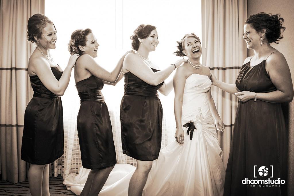 DSC_5410A-1024x683 Anna + Chris Wedding | Woodcliff Manor, Woodcliff Lake | 09.01.13