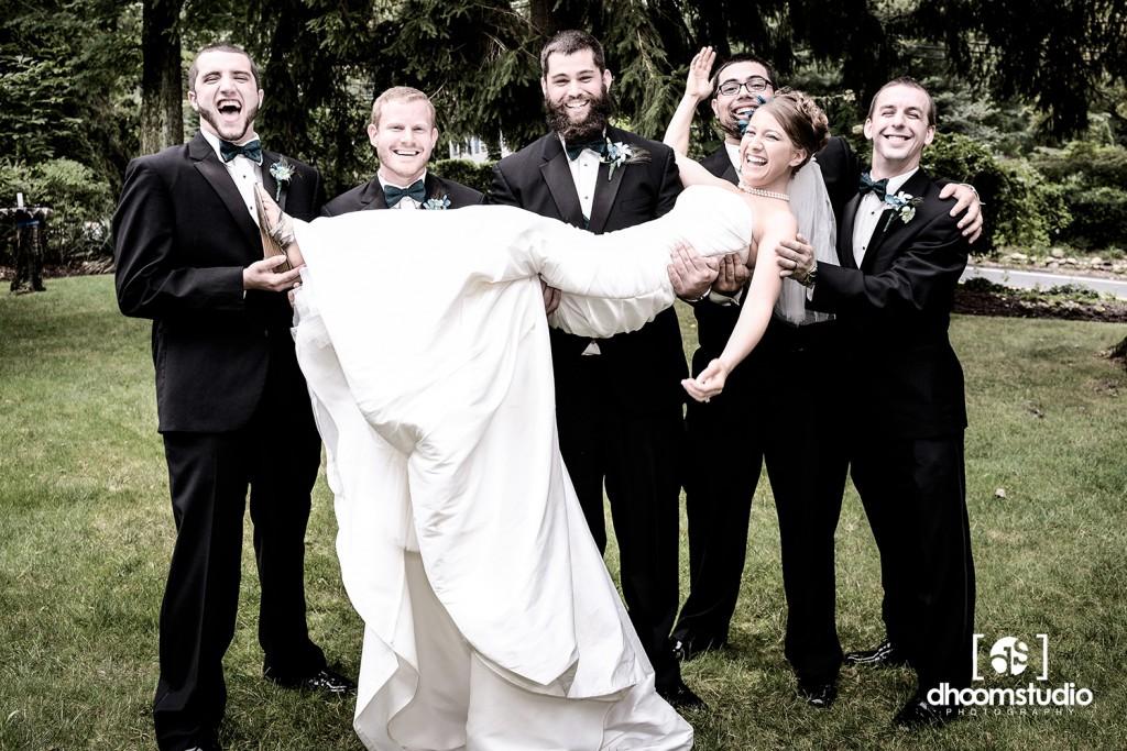 DSC_5732A-1024x683 Anna + Chris Wedding | Woodcliff Manor, Woodcliff Lake | 09.01.13