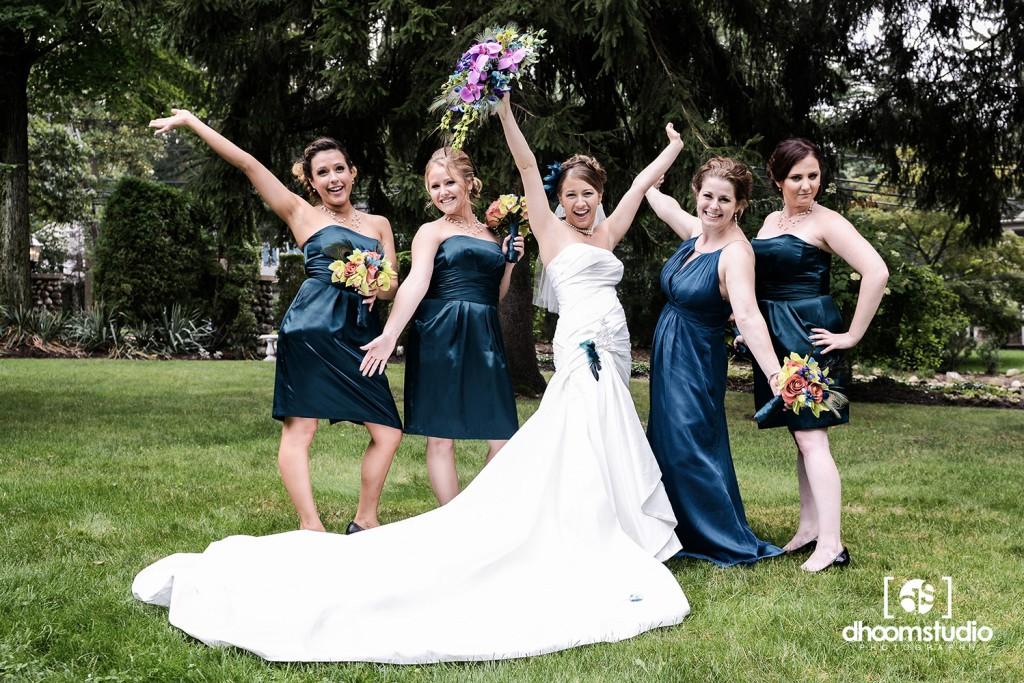 DSC_5772A-1024x683 Anna + Chris Wedding | Woodcliff Manor, Woodcliff Lake | 09.01.13