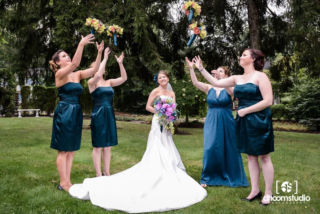 DSC_5783A-1024x683 Anna + Chris Wedding | Woodcliff Manor, Woodcliff Lake | 09.01.13
