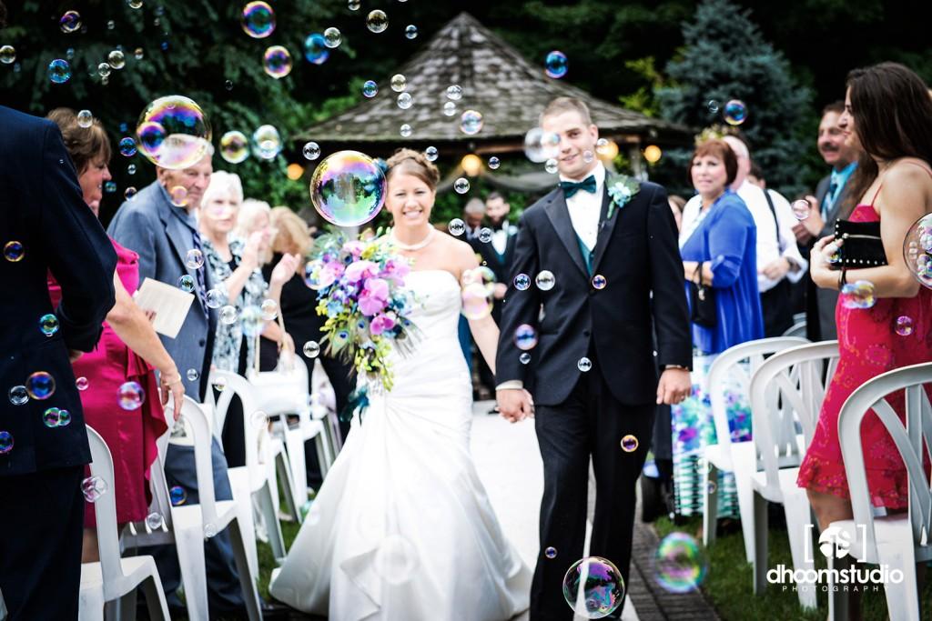 DSC_6008A-1024x683 Anna + Chris Wedding | Woodcliff Manor, Woodcliff Lake | 09.01.13