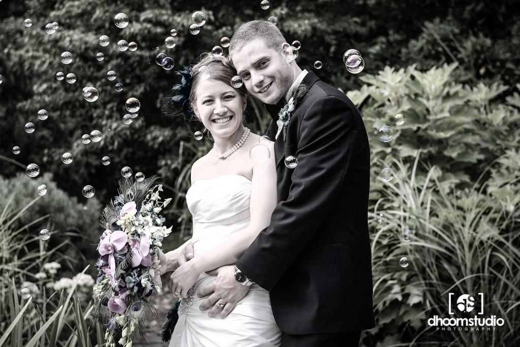 DSC_6068A-1024x683 Anna + Chris Wedding | Woodcliff Manor, Woodcliff Lake | 09.01.13