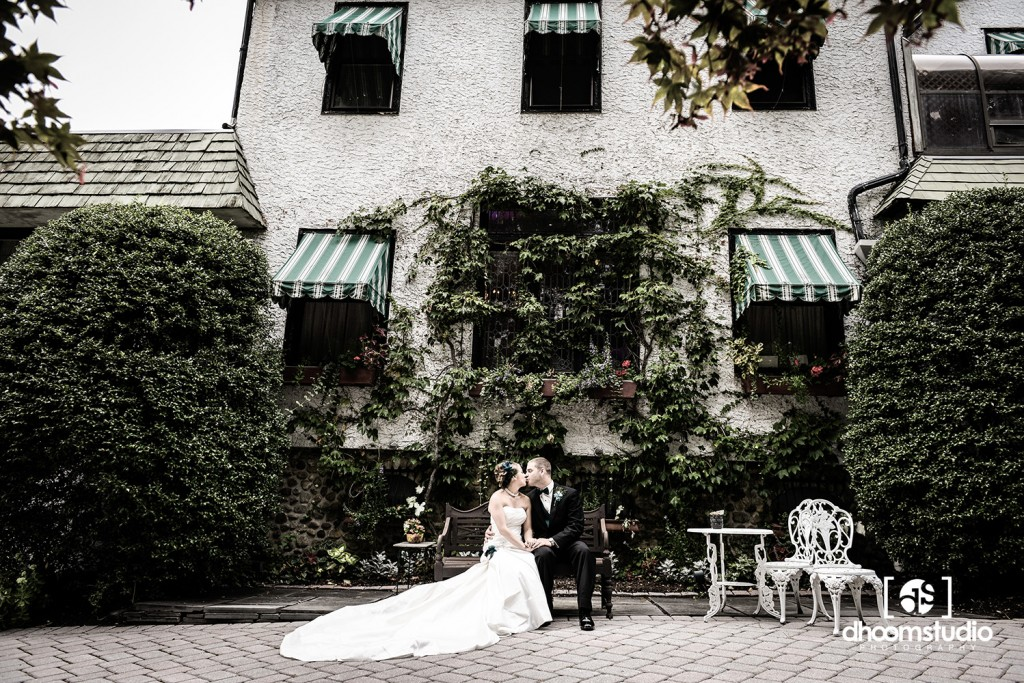 DSC_6179A-1024x683 Anna + Chris Wedding | Woodcliff Manor, Woodcliff Lake | 09.01.13