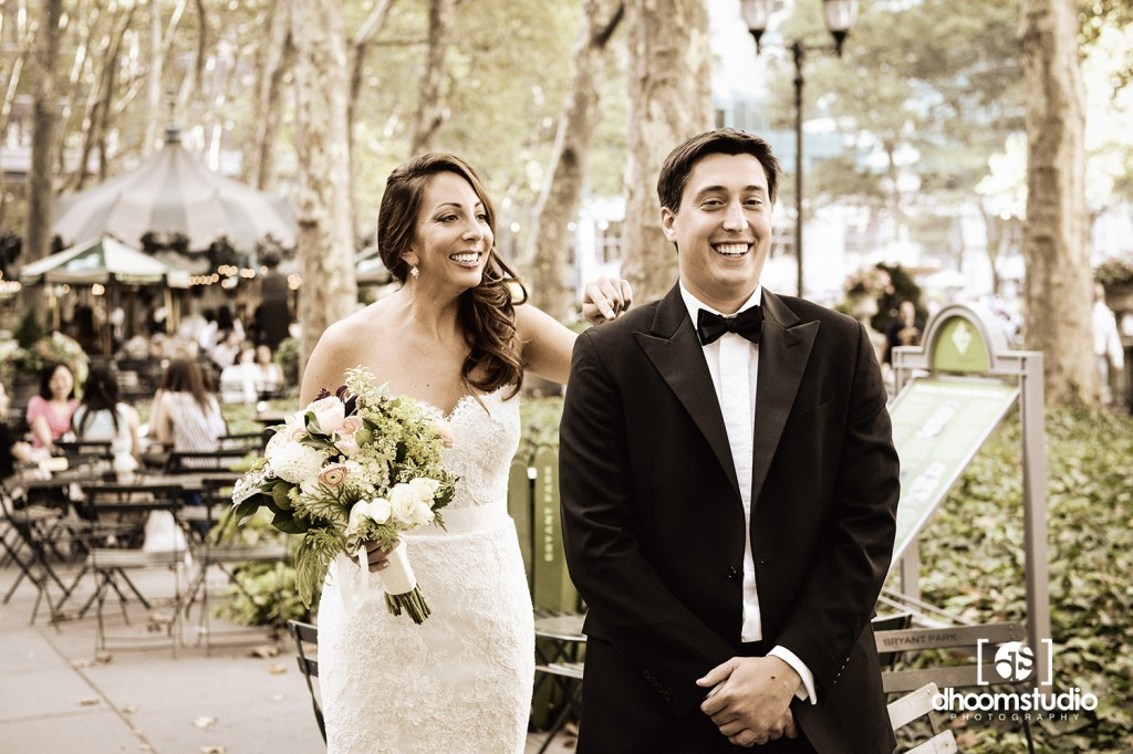 Melissa-Matthew_32-1024x682 Melissa + Matthew Wedding | Bryant Park, New York City | 09.07.13