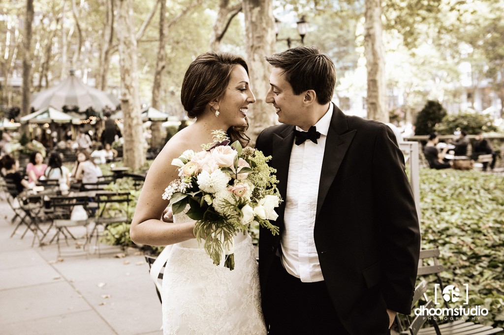 Melissa-Matthew_33-1024x682 Melissa + Matthew Wedding | Bryant Park, New York City | 09.07.13