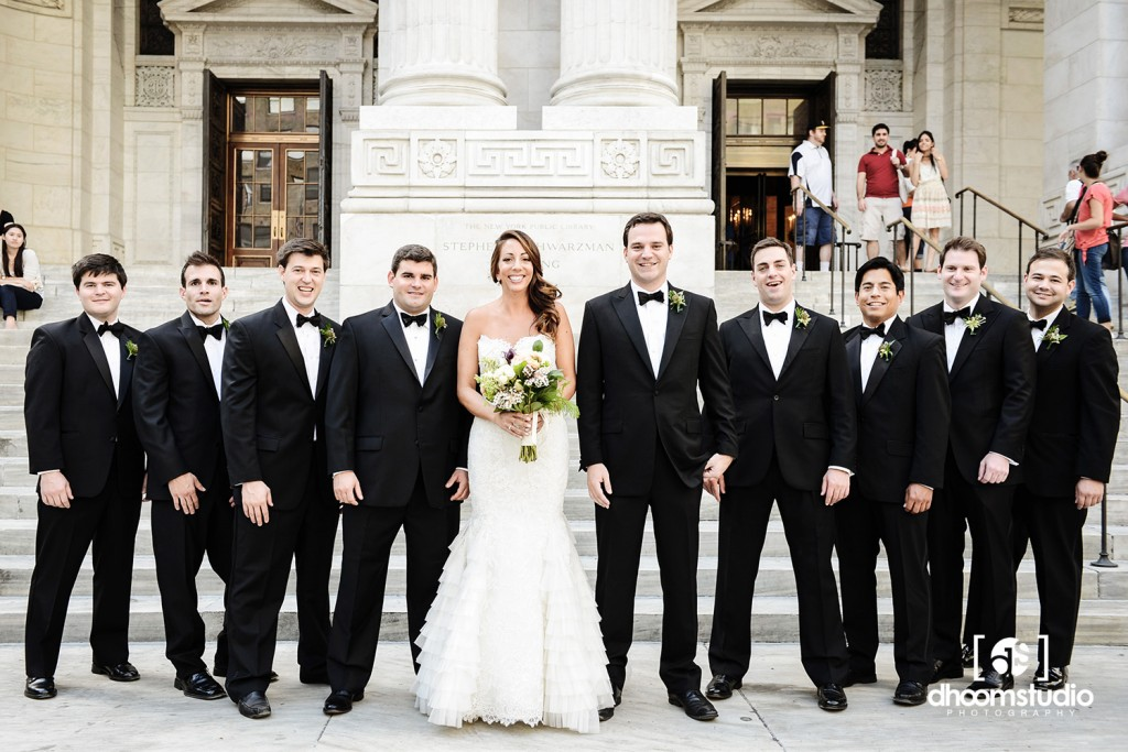 Melissa-Matthew_35-1024x683 Melissa + Matthew Wedding | Bryant Park, New York City | 09.07.13