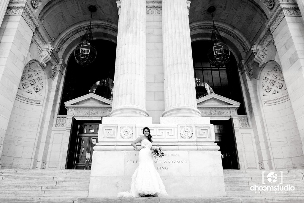 Melissa-Matthew_40-1024x683 Melissa + Matthew Wedding | Bryant Park, New York City | 09.07.13