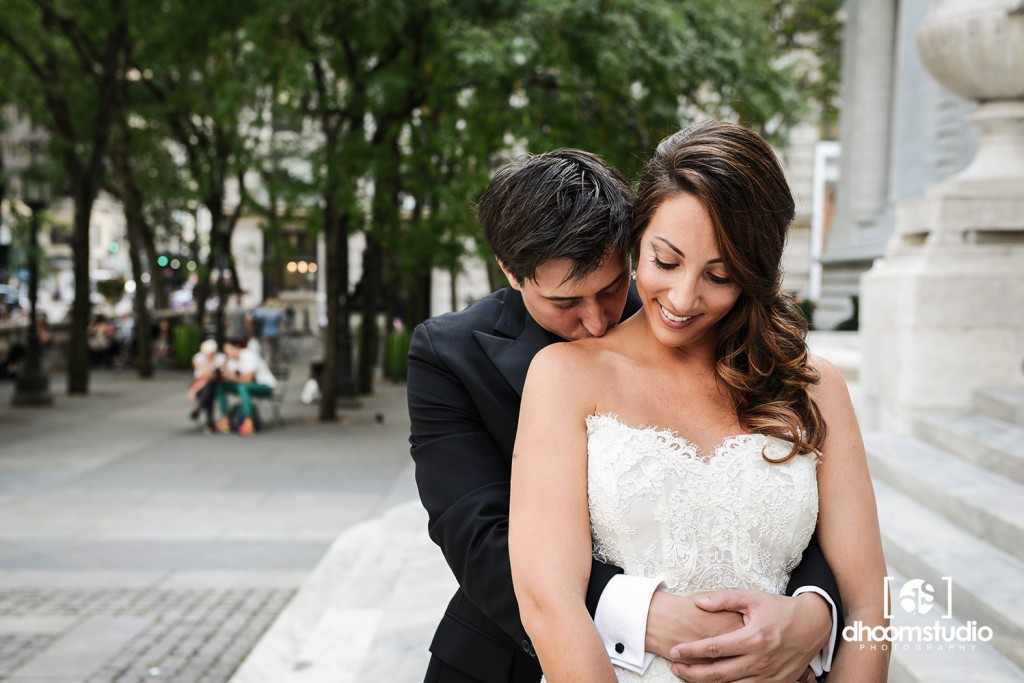 Melissa-Matthew_47-1024x683 Melissa + Matthew Wedding | Bryant Park, New York City | 09.07.13