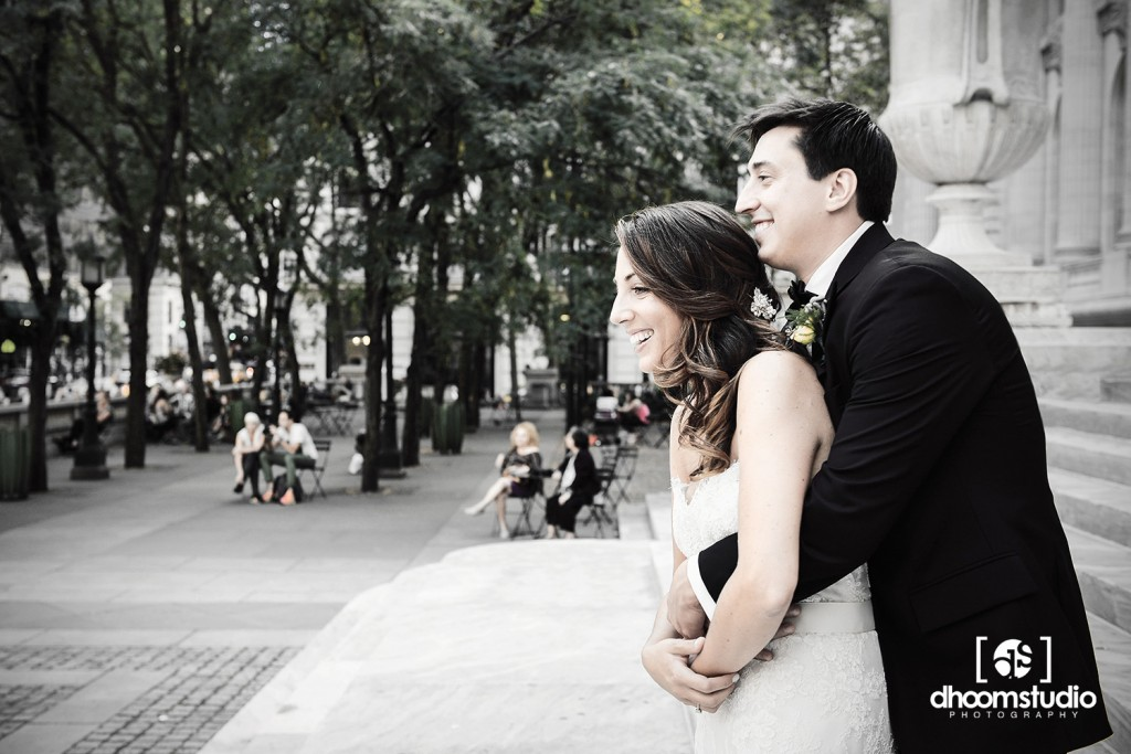 Melissa-Matthew_55-1024x683 Melissa + Matthew Wedding | Bryant Park, New York City | 09.07.13