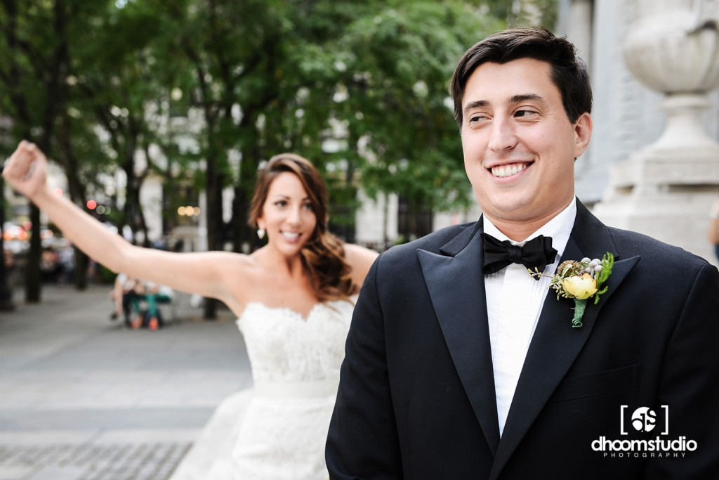 Melissa-Matthew_60-1024x683 Melissa + Matthew Wedding | Bryant Park, New York City | 09.07.13
