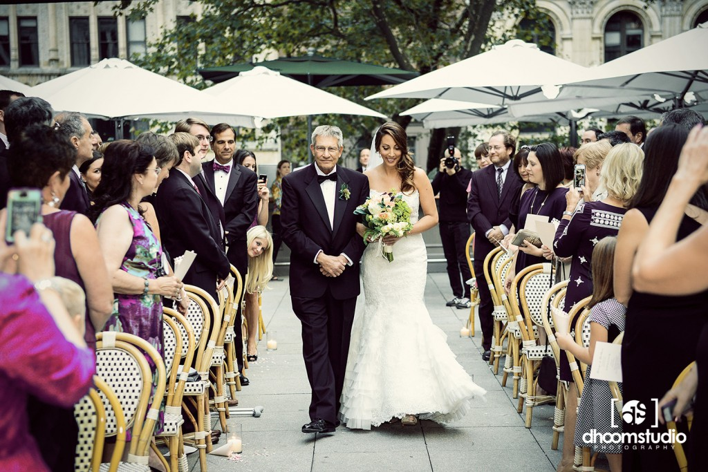 Melissa-Matthew_65-1024x683 Melissa + Matthew Wedding | Bryant Park, New York City | 09.07.13