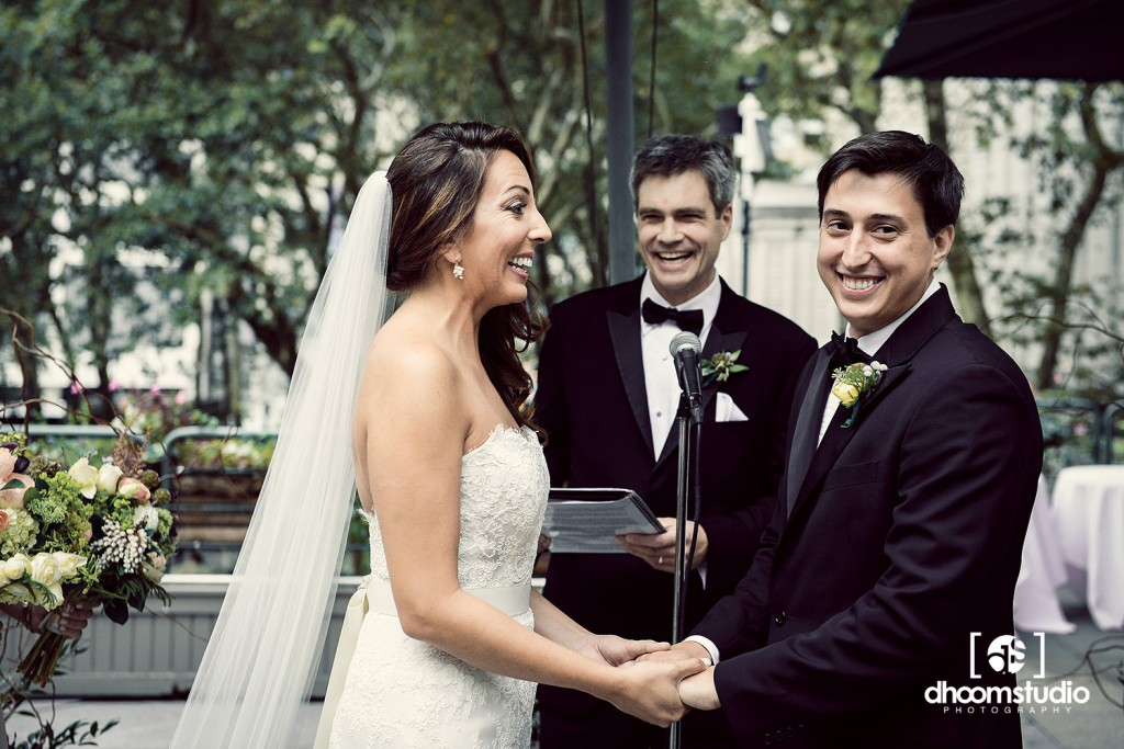 Melissa-Matthew_65D-1024x683 Melissa + Matthew Wedding | Bryant Park, New York City | 09.07.13