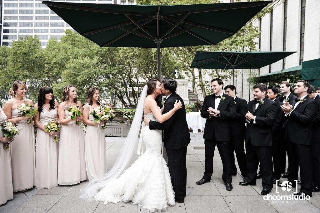 Melissa-Matthew_65F-1024x683 Melissa + Matthew Wedding | Bryant Park, New York City | 09.07.13
