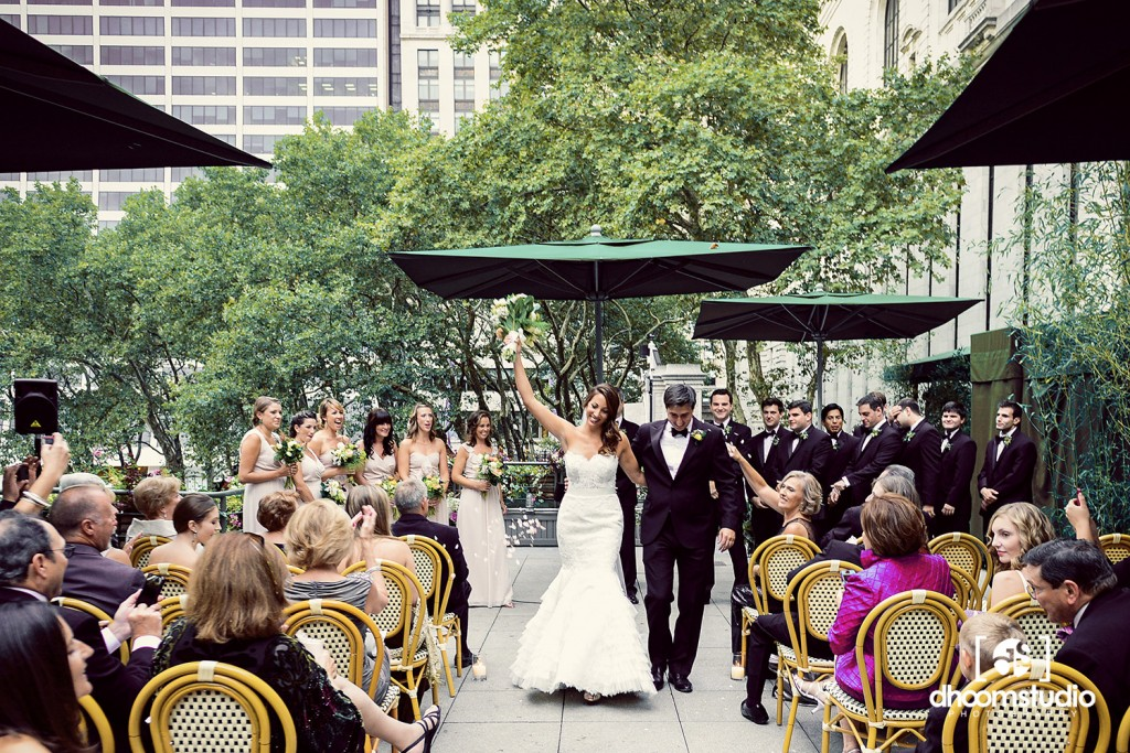 Melissa-Matthew_65G-1024x683 Melissa + Matthew Wedding | Bryant Park, New York City | 09.07.13