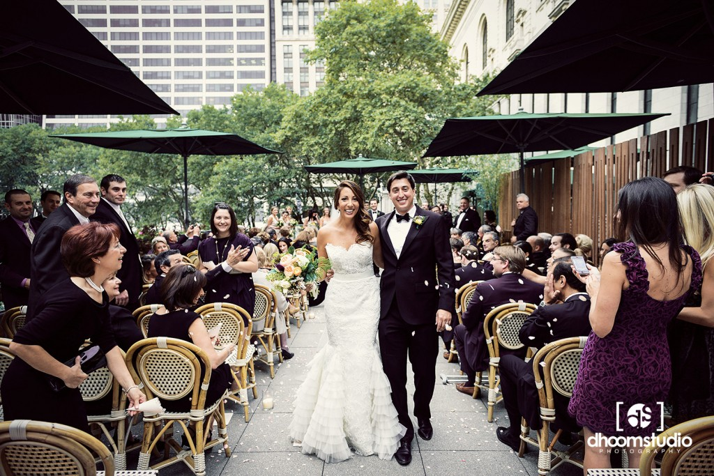 Melissa-Matthew_66A-1024x683 Melissa + Matthew Wedding | Bryant Park, New York City | 09.07.13
