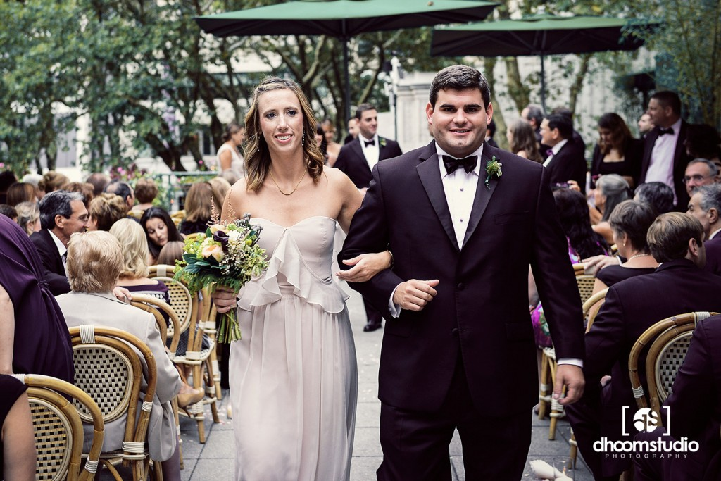 Melissa-Matthew_66C-1024x683 Melissa + Matthew Wedding | Bryant Park, New York City | 09.07.13