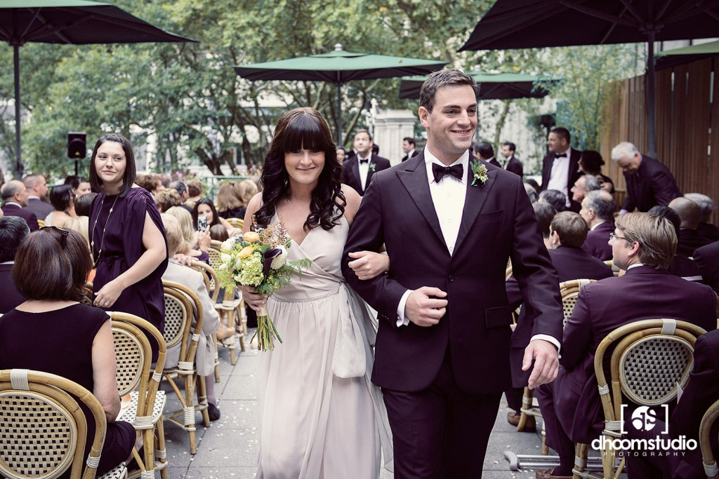 Melissa-Matthew_66D-1024x683 Melissa + Matthew Wedding | Bryant Park, New York City | 09.07.13