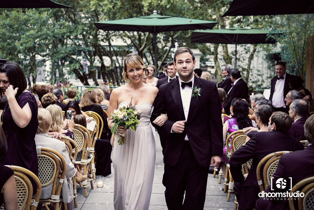 Melissa-Matthew_66E-1024x683 Melissa + Matthew Wedding | Bryant Park, New York City | 09.07.13