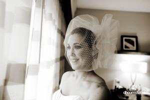 ds_bride_10-300x200 ds bride 10