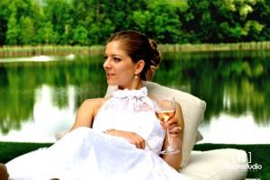 ds_bride_11-300x200 ds bride 11