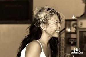 ds_bride_12-300x200 ds bride 12