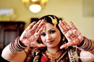 ds_bride_13-300x200 ds bride 13