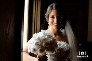 ds_bride_14-300x200 ds bride 14