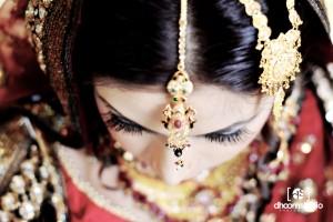 ds_bride_15-300x200 ds bride 15