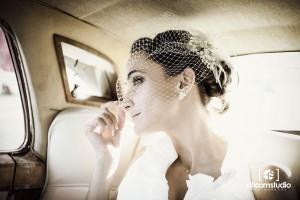 ds_bride_16-300x200 ds bride 16