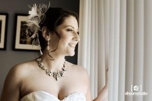 ds_bride_3-300x200 ds bride 3