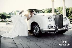 ds_bride_4-300x200 ds bride 4