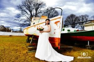 ds_bride_5-300x200 ds bride 5