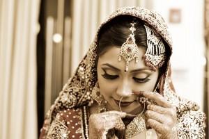 ds_bride_6-300x200 ds bride 6