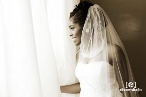 ds_bride_7-300x200 ds bride 7