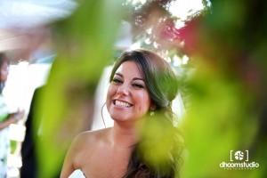 ds_bride_8-300x200 ds bride 8